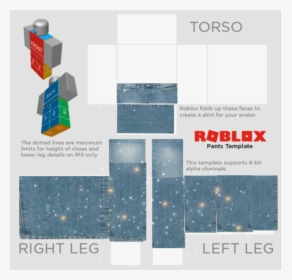 Roblox Clothes Template Roblox Shirt Template Png Images Free Transparent Roblox Shirt Template Download Kindpng
