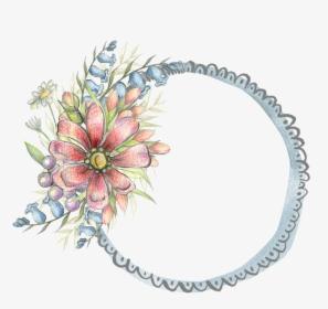 floral vectors png images free transparent floral vectors download page 3 kindpng transparent floral vectors