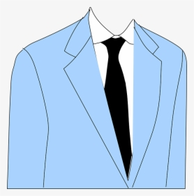 suit for photoshop png images free transparent suit for photoshop download kindpng suit for photoshop png images free