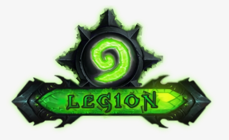 Hearthstone Logo Png Images Free Transparent Hearthstone Logo Download Kindpng Png hearthstone logo is one of the clipart about running logos clip art,hockey logos clip art,christmas logos clip art. hearthstone logo png images free