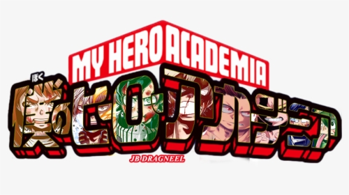 My Hero Academia Logo Png Images Free Transparent My Hero Academia Logo Download Kindpng Mix & match this t shirt with other items to create an avatar that is unique to you! my hero academia logo png images free