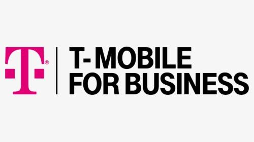 Tmobile Logo Png Images Free Transparent Tmobile Logo Download