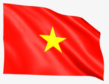 Vietnam Flag Png Images Free Transparent Vietnam Flag Download Kindpng