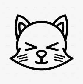 Cat Icon Png Images Free Transparent Cat Icon Download Kindpng Are you searching for cat icon png images or vector? cat icon png images free transparent