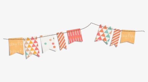 سكرابز زينه عيد ميلاد Hd Png Download Kindpng