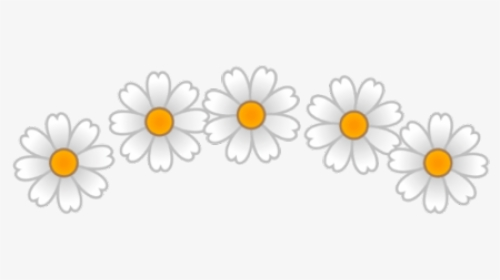 Crown Flower Crown Aesthetic Crown Flowercrown Cartoon Hd Png Download Kindpng Your aesthetic crown stock images are ready. crown flower crown aesthetic crown