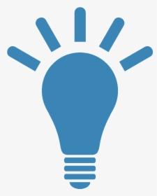 light bulb idea png images free transparent light bulb idea download kindpng light bulb idea png images free