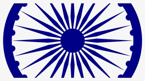 Free Clipart: Indian Emblem   sivarajd