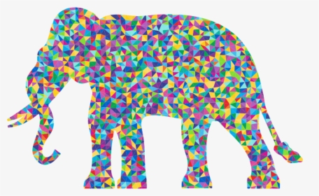 Elephant Silhouette Png Images Free Transparent Elephant Silhouette Download Kindpng Silhouette clipart, png elephant silhouette, elephant silhouette, mammal, cat like mammal png. elephant silhouette png images free