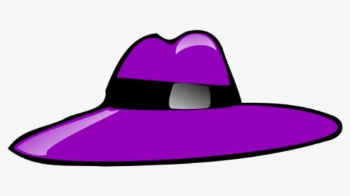 Mad Hatter Hat Png Images Free Transparent Mad Hatter Hat Download Kindpng