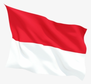 Of Flag Indonesia Free Frame Clipart Indonesia Flag Gif Png Transparent Png Kindpng
