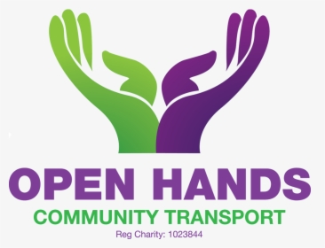Hand Png Images Free Transparent Hand Download Kindpng 7,633 transparent png illustrations and cipart matching hands. hand png images free transparent hand