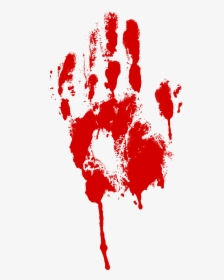 Bloody Handprint Green Screen Horror Effects Hd Png Download Kindpng Here are only the best green screen wallpapers. green screen horror effects hd png