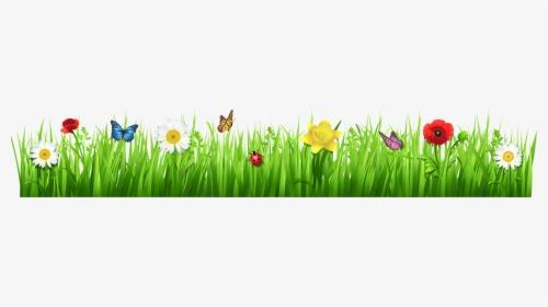 Spring PNG Images, Free Transparent Spring Download - KindPNG