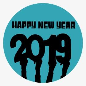 20 Imágenes Para Felicitar El Año Nuevo 2019 Por Whatsapp