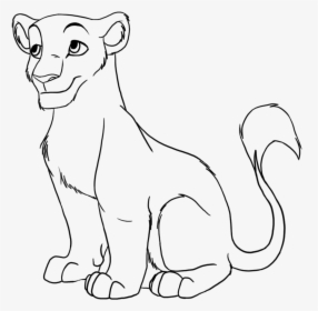 Lion Drawing Png Images Free Transparent Lion Drawing Download Kindpng Download, share or upload your own one! lion drawing png images free