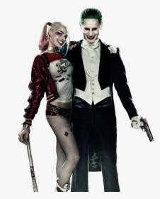 Suicide Squad Joker Png Images Free Transparent Suicide