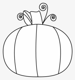 Pumpkin Black And White Png Images Free Transparent Pumpkin Black And White Download Kindpng