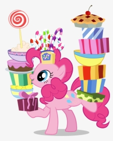 My Little Pony Birthday Png Images Free Transparent My Little Pony Birthday Download Kindpng