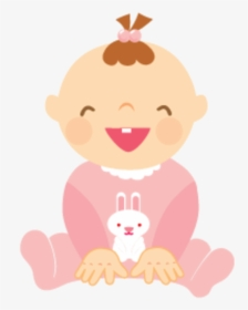 Baby Girl Png Images Free Transparent Baby Girl Download