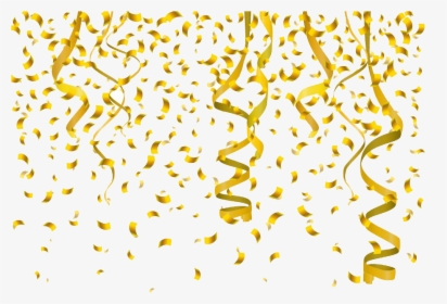 Gold Confetti Png Images Free Transparent Gold Confetti Download Kindpng Confetti image, download free confetti transparent png images for your works. gold confetti png images free