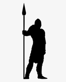 soldier silhouette png images free transparent soldier silhouette download kindpng soldier silhouette png images free