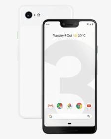 Pixel 3xl Tf2 Hd Png Download Kindpng