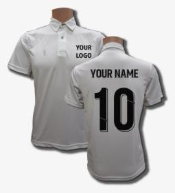 Cricket Logo Design New Cricket Logo Design Hd Png Download Kindpng