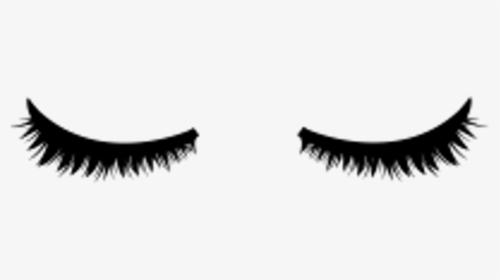 Eyelashes Png Images Free Transparent Eyelashes Download Kindpng