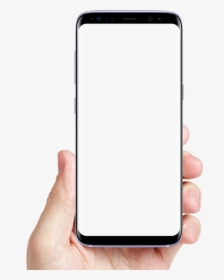 Hand Holding Phone Png Images Free Transparent Hand Holding Phone Download Kindpng Iphone x smartphone, hand holding smartphone, person holding space gray iphone 6 with white screen, gadget, electronics, hand png. hand holding phone png images free