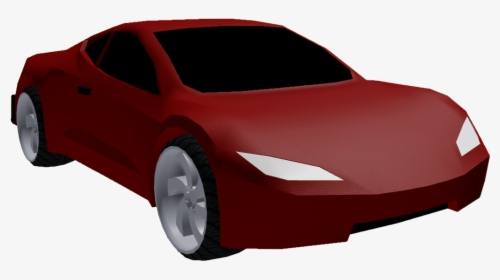 Roblox Mad City New Car Mad City Wiki Roblox Mad City Cars Hd Png Download Kindpng
