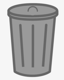 Trash Can Icon Png Images Free Transparent Trash Can Icon Download Kindpng Choose from 860+ trash can graphic resources and download in the form of png, eps, ai or psd. trash can icon png images free