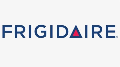 Frigidaire Logo - Marca Frigidaire, HD Png Download - kindpng