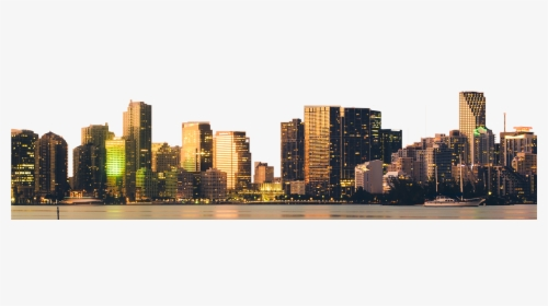 city png image magazine building new york, hd png download - kindpng