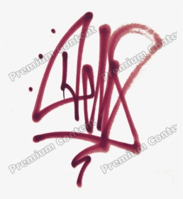 Transparent Free Texture Png Roblox Blood Decal Png Download Kindpng This is the music code for blood sweat & tears by bts and the song id is as mentioned above. roblox blood decal png download