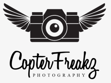 Photography Camera Logo Png Images Free Transparent Photography Camera Logo Download Kindpng