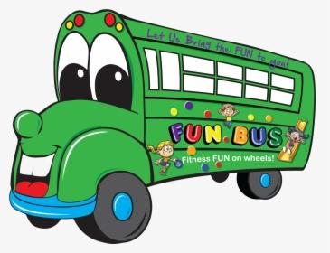 Free Clipart Short Bus - ClipArt Best | School bus, School bus art, School  clipart