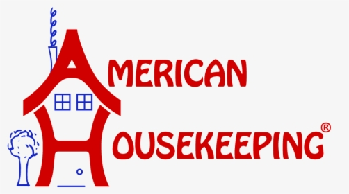 Lc Housekeeping Services Abc Home And Commercial Services