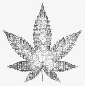 weed leaf pixel art animal crossing