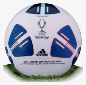 europa league ball 2019 20 hd png download kindpng europa league ball 2019 20 hd png