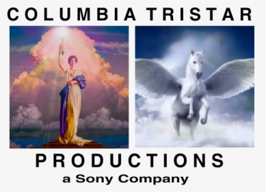 Tristar Pictures Logo Png Sony Pictures Website Columbia Tristar Home Entertainment Transparent Png Kindpng