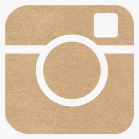 Business Card Icons Instagram Png