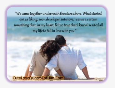 Love Quotes For Him Ve Searched For You All My Life Quotes Hd Png Download Kindpng