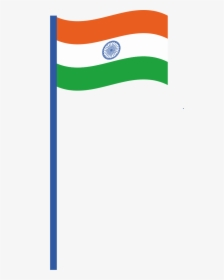 Tiranga Png Images Free Transparent Tiranga Download Kindpng Png images, pictures, icons and clip arts for design and web design purposes. tiranga png images free transparent