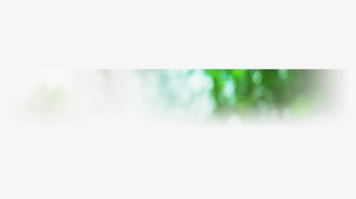 Nursing Banner Background Design Hd Png Download Kindpng