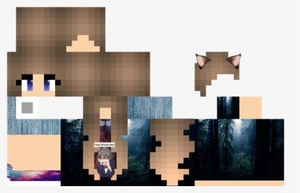 Minecraft Skins Png Images Free Transparent Minecraft Skins Download Page 2 Kindpng