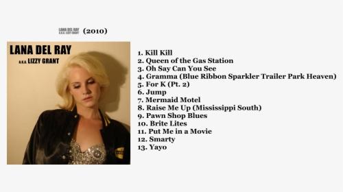 Lana Del Rey Png Images Free Transparent Lana Del Rey Download Page 2 Kindpng