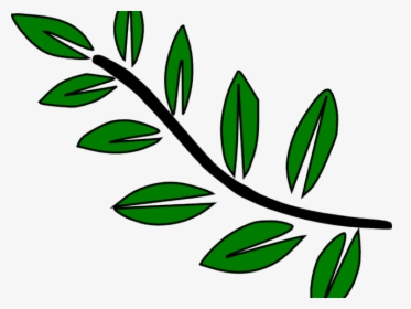 Leaf Symbol Tree Trees With Three Branches Hd Png Download Kindpng See more of cartoon tree on facebook. leaf symbol tree trees with three