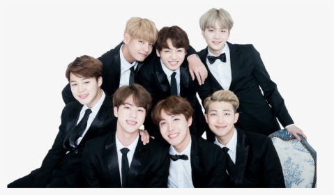 585 5855628 bts wallpaper desktop 2018 hd png download