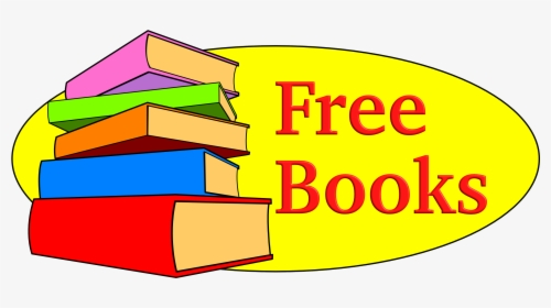 Royalty Free Book Clip Art Reading Book Clipart No Background Hd Png Download Kindpng